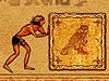古埃及推箱子