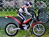 狂热单车2
