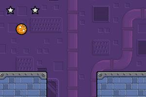 《奶酪梦想之旅》游戏画面1