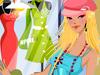 美女网上购物