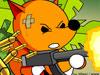 松鼠大决战3