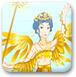 古希腊女神