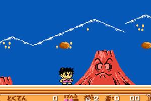《快杰洋枪丸2怀旧版》游戏画面1