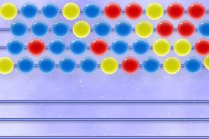 《彩球祖玛》截图1