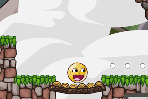 《水晶小球特殊任务》游戏画面1