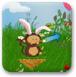 小猴子射气球2春天版