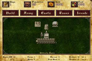 《我的王国》游戏画面1