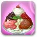快乐冰淇淋