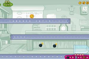 《消灭病毒》游戏画面1
