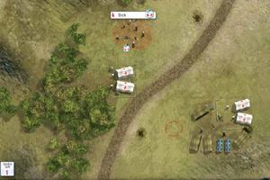 《医疗应急》游戏画面1
