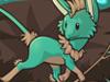 变异恐龙大冒险