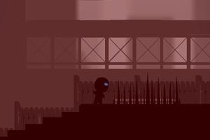 《狂奔求生试炼版2》游戏画面1