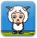 喜羊羊上100層