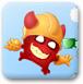 小恶魔救火员