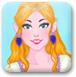 精灵公主新娘