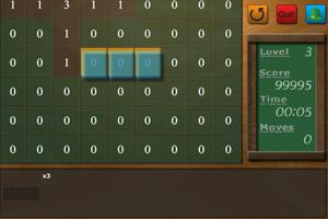 《数字积木》游戏画面1