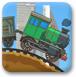 装卸运煤火车5