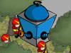 策略防卫8修改版