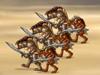 海豹突击队之军事战役