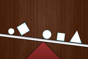 《简单平衡》游戏画面1