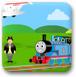 托马斯和朋友玩游戏中文版