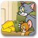 猫和老鼠偷奶酪2