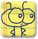 铅笔画小人4