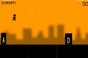 《上蹿下跳》游戏画面1