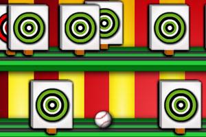 《超级投者》游戏画面1