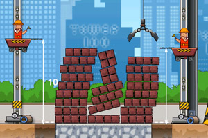 《城市建筑工程师》截图1