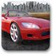3D汽车试驾