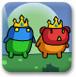 双胞胎王子