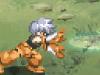 能量石守护者