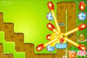 《保卫萝卜正式版》游戏画面8