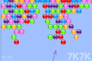 《彩色小泡泡》截图5