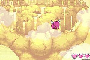 《肥猫天使2无敌版》游戏画面4