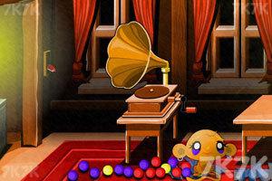 《逗小猴开心5》游戏画面4
