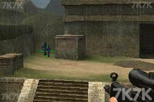 《反恐精英狙击手》截图9