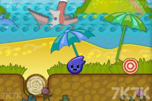 《智商球》游戏画面6