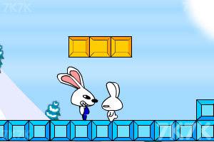 《赏金猎兔1.5》游戏画面9