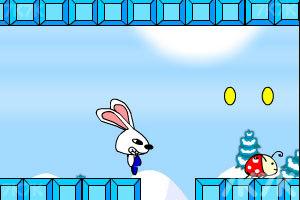 《赏金猎兔1.5》游戏画面8
