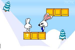 《赏金猎兔1.5》游戏画面3