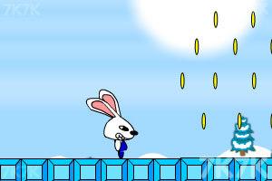 《赏金猎兔1.5》游戏画面4