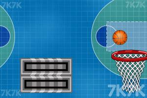 《篮球进框2》游戏画面10