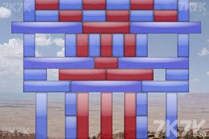 《爆破玻璃》游戏画面9