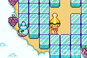 《冰淇凌坏蛋2》游戏画面4