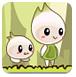洋葱妈妈救宝宝-游戏黑屏