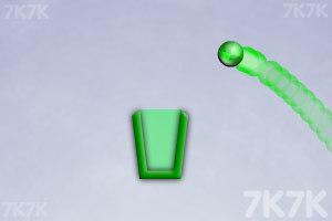 《水桶球1》游戏画面2