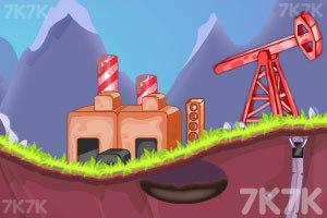 《缺水工厂》游戏画面7