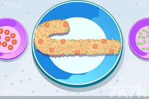 《迷你棒棒糖》游戏画面7